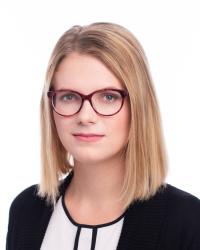 Anna Rubriciusová