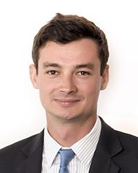 David Plevka
