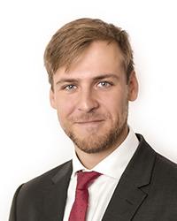 Jan Kec