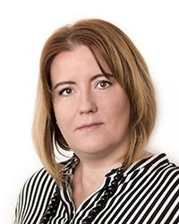 Lucie Kalašová