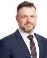 Marc Müller