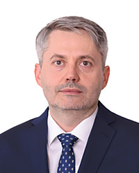 Martin Cír