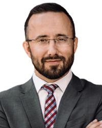 Martin Provazník