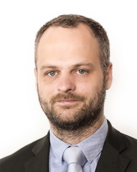 Martin Vachalovský