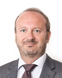 Pavel Vincík