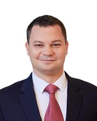 Tomáš Chmelík