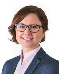 Zuzana Dzilská